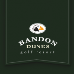 Bandon-Dunes-Golf-Resort
