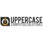 UpperCASE_Logo_Medford